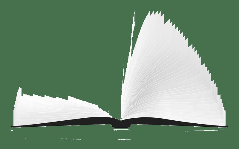 Anki Bengtsson - Snabbläsning - mindmap - minnesträning